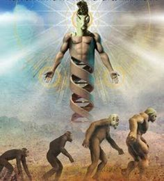 PARTAGE OF EXTRA TERRESTRIALS CREATED HUMAN BEINGS AND RELIGIONS........ON FACEBOOK.............