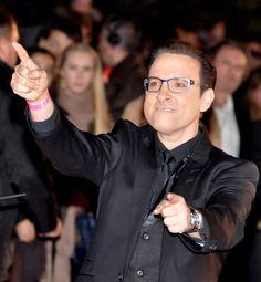 Jean-Marc Généreux - Jury Saison 1 à 5