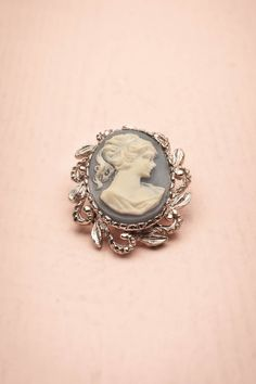 Tiny Real Rough Emerald Argent Or Rose Miklós Charme Mariage Fashion Pendentif