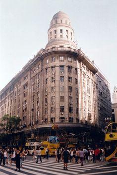 Conheça Buenos Aires com a Potência Viagens.