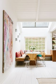 8940 best interior inspiration images in 2019 living room home rh pinterest com