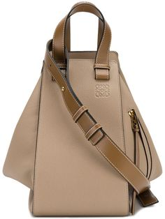 ffb0bca6f3b3 48 Best Shop Brown Hand Bags images in 2019