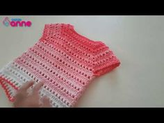Ideas Crochet Poncho Tutorial Simple For 2019 Crochet Zig Zag, Crochet Bobble, Bobble Stitch, Crochet Poncho, Ribbon Embroidery Tutorial, Silk Ribbon Embroidery, Embroidery Kits, Eyebrow Embroidery, Crochet Home