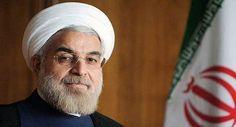 Ruhani: IŞİD 2 Devlet Kuracaktı - kureselajans.com-İslami Haber Medyası