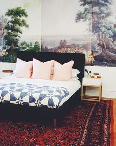 36 best a new pad bedroom images bedroom decor bedrooms master rh pinterest com