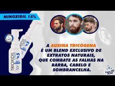 trioxidil pdf