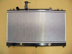 auto radiator car:MAZDA High quality,hot selling models,welcome to order Guangzhou HONG MODI Auto Parts Co. Auto Radiator, Guangzhou, Radiators, Oem, Models, Templates, Radiant Heaters, Fashion Models