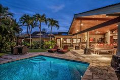 27 best honolulu houses to rent images condo renting a house the rh pinterest com