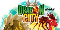 Download dragon city hack tool with gems hack. Also get access to dragon city cheats, all for free to download. http://www.bestdragoncityhack.com/