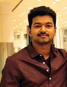 255 Best Thalapathy Images Vijay Actor Cute Actors Hd Images