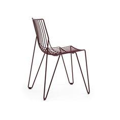 400 best furniture u2022 outdoor images in 2019 rattan wicker armchair rh pinterest com