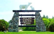 Polar Caves | New Hampshire Attractions