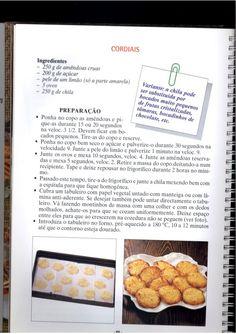 Betty Crocker, Empanadas, Bread, Cooking, Recipes, Barbie, Cupcakes, Food, Finger Food Recipes
