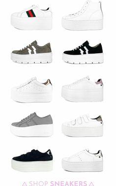 size 40 2ec85 691e1 16 mejores imágenes de Zapatos Adidas Mujer   New adidas shoes ...