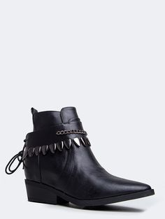 PAMEE-05 BOOTIE   ZOOSHOO     #zooshoo #queenofthezoo #shoes #fashion #cute #pretty #style #shopping #want #women #womensfashion #newarrivals #shoelove #relevant #classic #elegant #love #apparel #clothing #clothes #fashionista #heels #pumps #boots #booties #wedges #sandals #flats #platforms #dresses #skirts #shorts #tops #bottoms #croptop #spring #2015 #love #life #girl #shop #yru