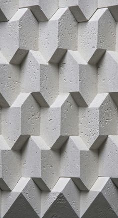699 best inspiration geometic shapes ideas for painting images rh pinterest com