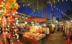 10 Best Things to Do in Chiang Mai Night Bazaar - Night Bazaar Best Attractions Thailand Shopping, Thailand Honeymoon, Bali Travel, Thailand Travel, Chaing Mai Thailand, Laos, Scuba Diving Thailand, Vietnam, Thailand Adventure