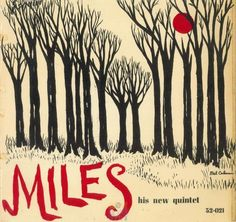 Miles Davis ONETWENTYWATTS #inspirationbook #onetwentywatts www.onetwentywatts.net