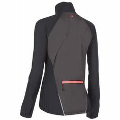 Wiggle | dhb Women's Verve XC MTB Jacket | Cycling Windproof Jackets