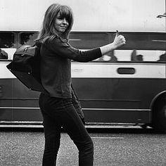Main Writer: McCartney Rocerded: November 11, 1965 Released: December 6, 1965 Not released as a single #Pinterest #top100beatlessongs #www.beatlesfansunite.com