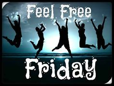 It's Friday  Enjoy your weekend and don't forget to check  www.citigoers.com LINK IN BIO by citigoers_uae