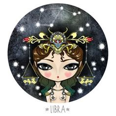 The Unexpected Truth About Libra Horoscope – Horoscopes & Astrology Zodiac Star Signs Libra Art, Aquarius And Libra, Libra Love, Libra Horoscope, Zodiac Art, Astrology Zodiac, 12 Zodiac, Taurus, Libra Images
