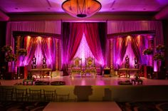 Indian wedding man dap #dallas-texas-indian-wedding-photographers