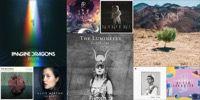 Check out the Top Prime Songs: Alternative & Indie playlist on Amazon Music. https://music.amazon.com/playlists/B078QGMMZS?ref=dm_sh_N9SDKUMzq0G41uEetoTT7UMn6