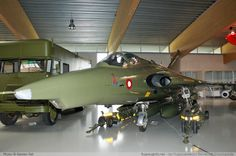 Saab 35 Draken, Aircraft Pictures, Airplanes, Museums, Danish, Fighter Jets, Aviation, Guns, Military