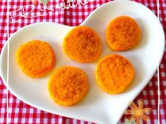 Vegan Baby, Toddler Meals, Toddler Food, Baby Led Weaning, Cooking With Kids, Baby Feeding, Childcare, Baby Food Recipes, Cornbread