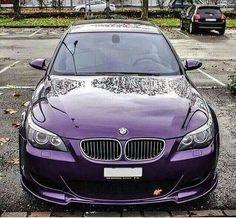 Perfect car color