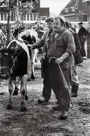 Afbeeldingsresultaat voor klompen op de veemarkt
