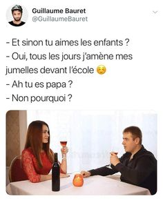 Discover the world's most advanced teledildonic interactive sex toys. Quick Jokes, French Meme, Funny Jokes, Hilarious, Lol, Good Humor, Good Good Father, Adult Humor, Memes
