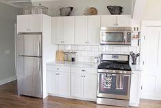 24 best kitchen appliances images in 2019 rh pinterest com