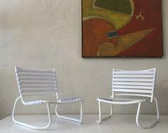 21 best vintage brown jordan patio images brown jordan patio rh pinterest com