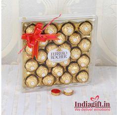 Send bhai dooj gifts, bhai dooj tikka gifts, bhaidooj gifts, bhau beej gifts to India, bhai dooj return gifts for sister online gifts delivery at the best prices at your doorstep ! Order gifts online from the best gifting website in India !  #Indiagift #bhaidoojgifts #giftsforsister #giftsforbrother #buygiftsonline #bhaubeejgifts #giftsformen Happy Bhai Dooj Wishes BAAL KRISHNA ANIMATED IMAGES ANIMATION GIFS PHOTO GALLERY  | 3.BP.BLOGSPOT.COM  #EDUCRATSWEB 2020-05-11 3.bp.blogspot.com https://3.bp.blogspot.com/-F8mYuC2hYaI/WKl3wfEs2ZI/AAAAAAAAO5w/UaZr0K0R68Qgmkt8FL1UhxCmLmGXHXnXwCLcB/s400/Jai%2BShree%2BKrishna%2BAnimation.gif