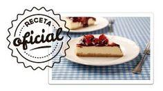 Ya descubrí la mejor receta de Cheesecake. ¡Entrá vos también y mirá la preparación del Cheesecake original en un paso a paso con fotos super detallado!