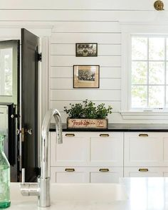 23 top kitchen images in 2019 home decor beautiful kitchens bath rh pinterest com