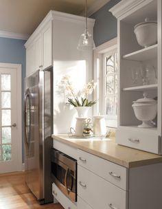 44 best wolf signature kitchen cabinets images in 2019 kitchen rh pinterest com