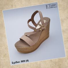 Athens, Espadrilles, Platform, Footwear, Wedges, Facebook, Sandals, Gallery, Handmade