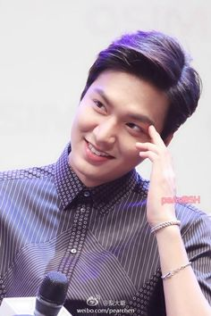 Lee Min Ho - Osim Event in Shanghai 140910 New Actors, Actors & Actresses, Asian Actors, Korean Actors, Korean Dramas, Lee Min Ho Smile, Lee Minh Ho, Lee Min Ho Kdrama, Lee Min Ho Photos
