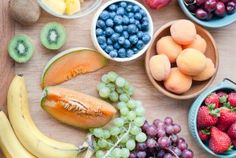 What Are The Best Fruits To Eat For Weight Loss? - SixPackFactory