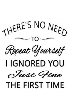 Cute Quotes, Great Quotes, Quotes To Live By, Wine Glass Sayings, Redneck Humor, Cross Stitch Quotes, Funny Note, Verses For Cards, Sarcastic Quotes