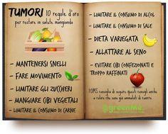Mangiare meglio #oltreilmiodestino
