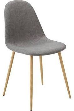 28 best final chairs images white p arredamento furniture rh pinterest com