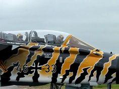 """Résultat de recherche d'images pour """"tiger meet 2011"""""""