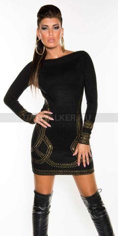 http://catwalker.hu/webaruhaz/pulover-elegans-fem-diszes-fekete/7847