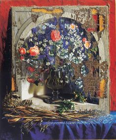 Jacques Poirier Jacques Poirier was born in Paris in 1928. His mother was a painter. In 1945 he went to the French National Art Scho...