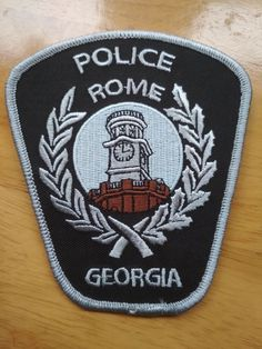 836 best po po patches images in 2019 law enforcement police rh pinterest com