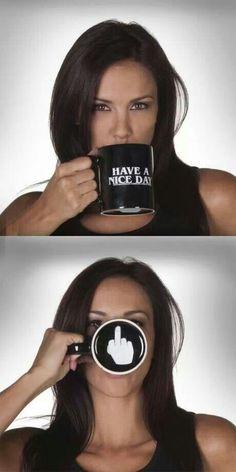 Lol I need this mug